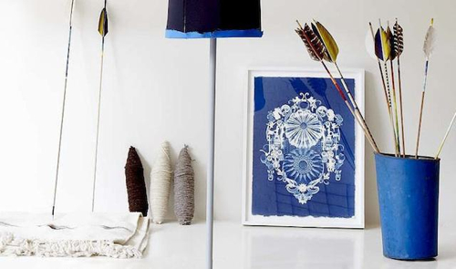 remodelista-mc-and-co-blue-arrows