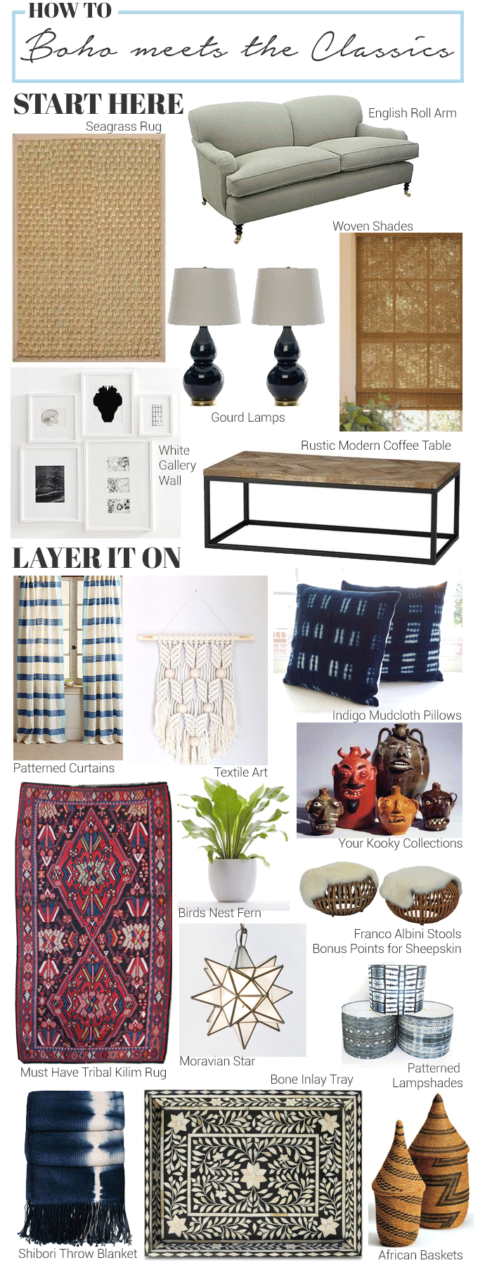 HOW-TO-boho-meets-the-classics-by-the-estate-of-things