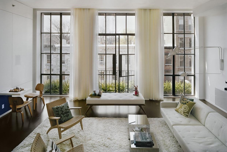 7th_street_residence_black Window Frames
