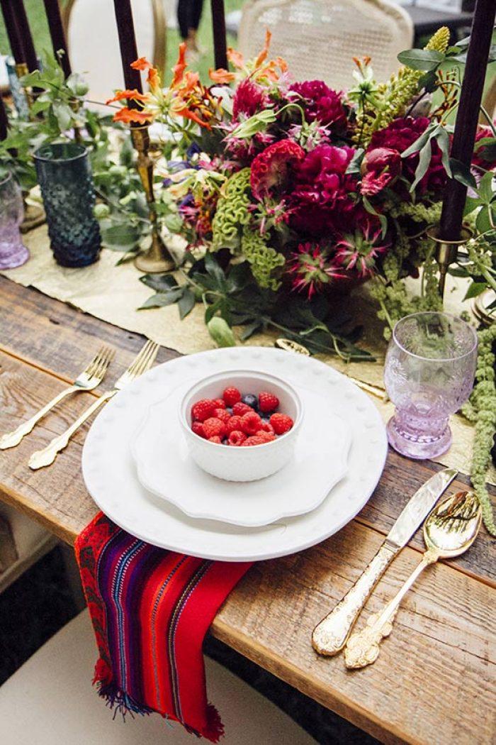 Peruvian-inspired-wedding-inspiration-4