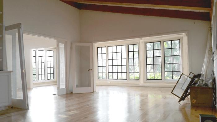 black-window-frames