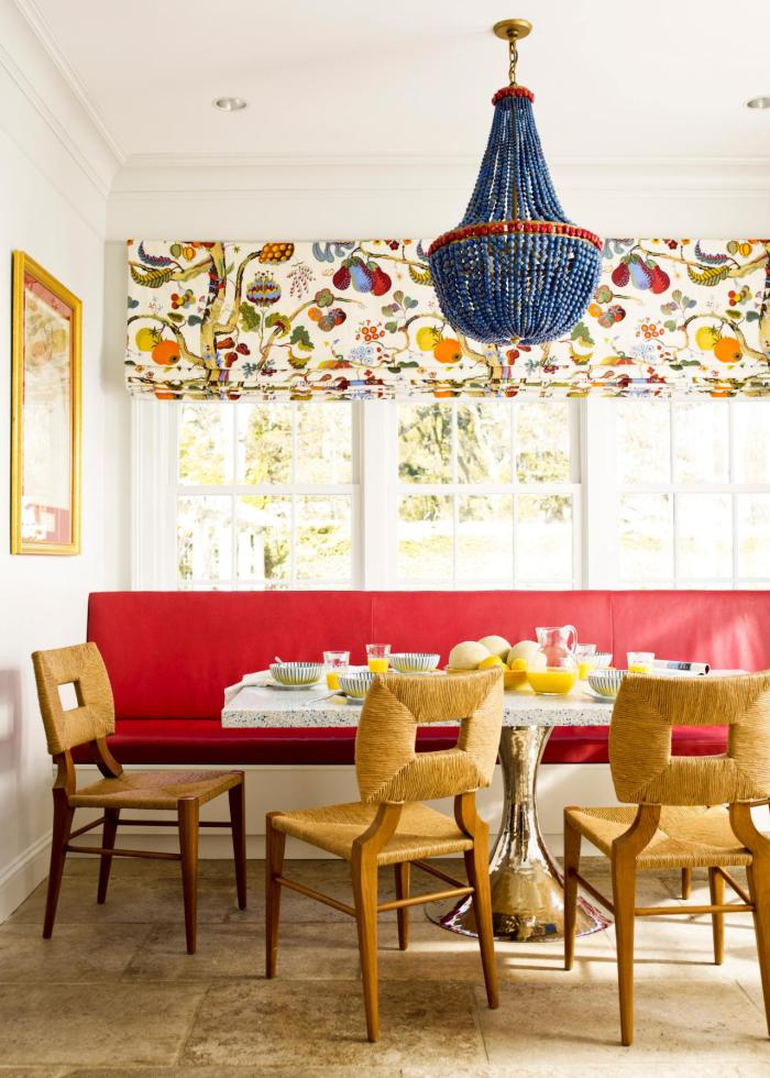 new-eclectic-dining-rooms-with-picture-of-eclectic-dining-minimalist-on-ideas