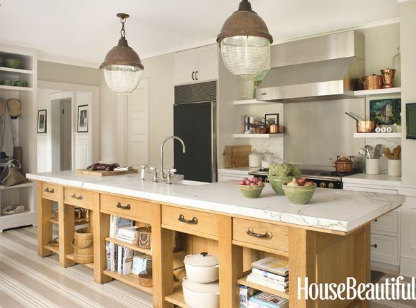 robert stilin kitchen island