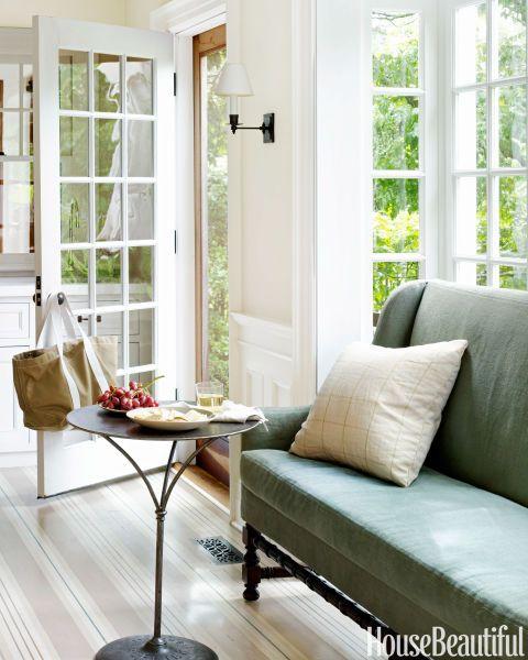 robert stilin sitting area