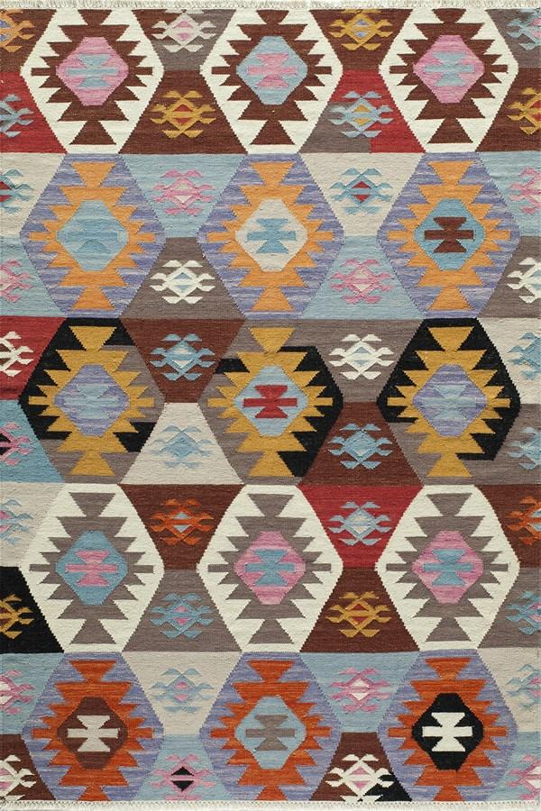 runner rug 3