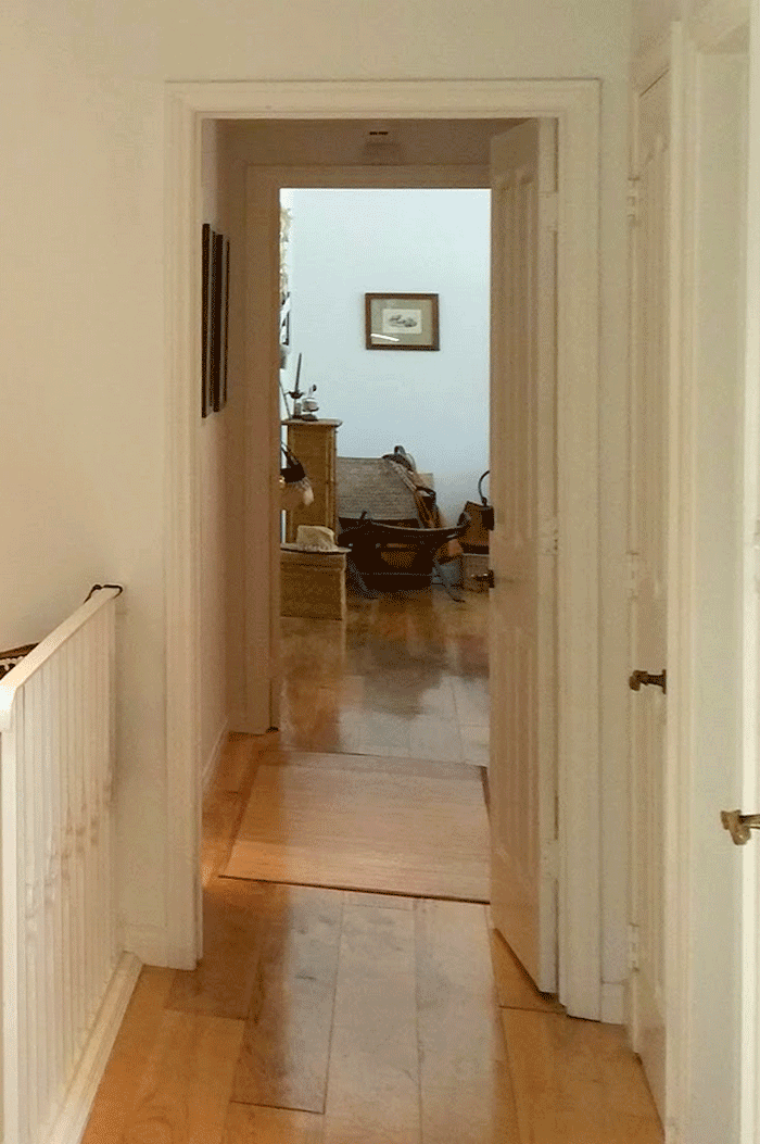 old-hallway