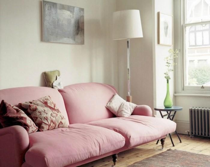 sofa saggy buns