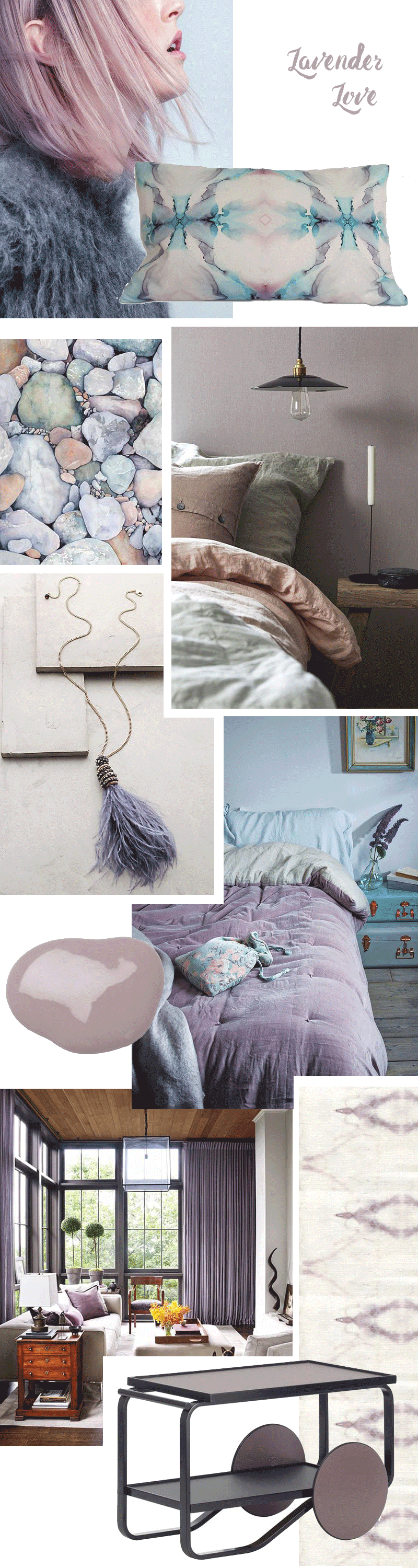 lavender-love-by-the-estate-of-things-home-decor-blog