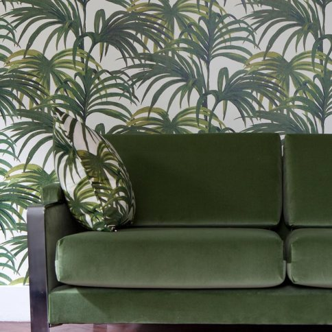 house-of-hackney-foliage-wallpaper