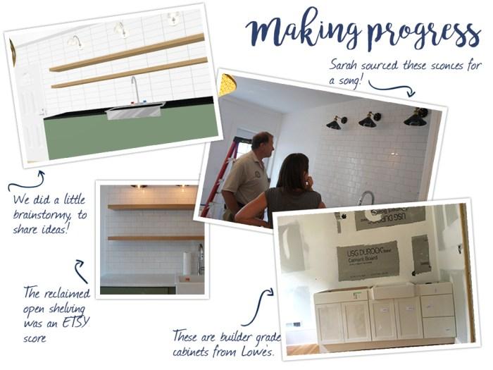 progress-the-mini-kitchen-renovation-the-estate-of-things-shop-teot