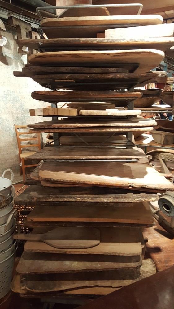 vintage-bread-boards