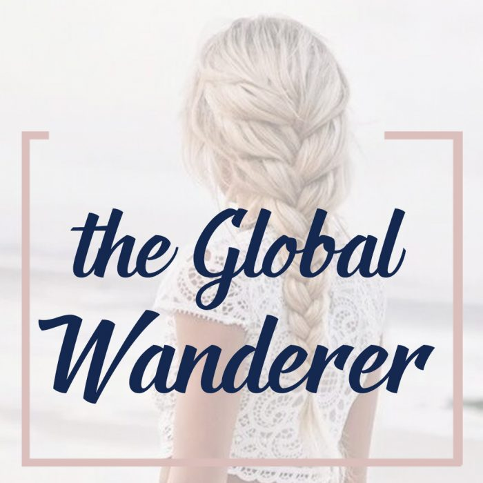 the-global-wanderer
