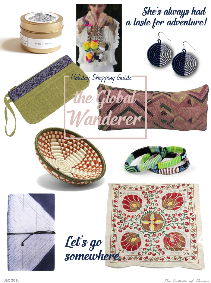 the-global-wanderer-holiday-gift-guide