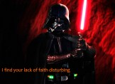 darthvaderwallpaper