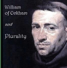 william-of-ockham cut