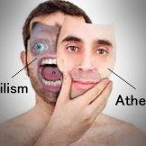 lie of allegiance2