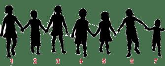 When Our Children Suffer2