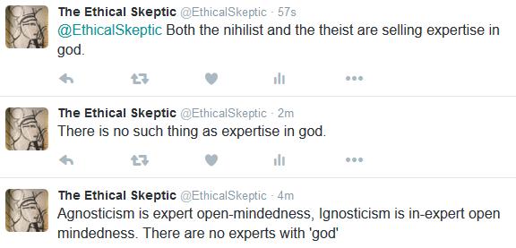 expertise-in-god