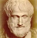 aristotle - Copy