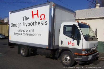 omega hypothesis truck - Copy