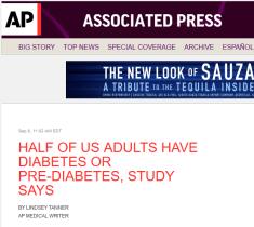 diabetes - Copy - Copy