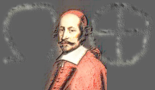card richelieu - Copy - Copy