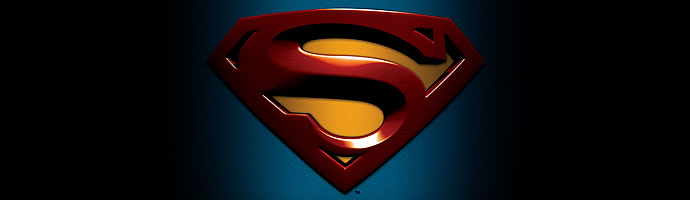 what if superman was