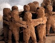 clay-1