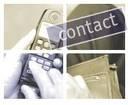 Contact EWF