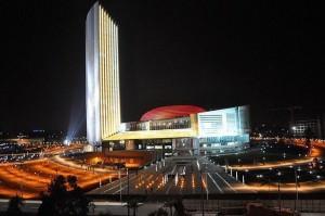 headquarters-of-the-african-union-addis-ababa-ethiopia