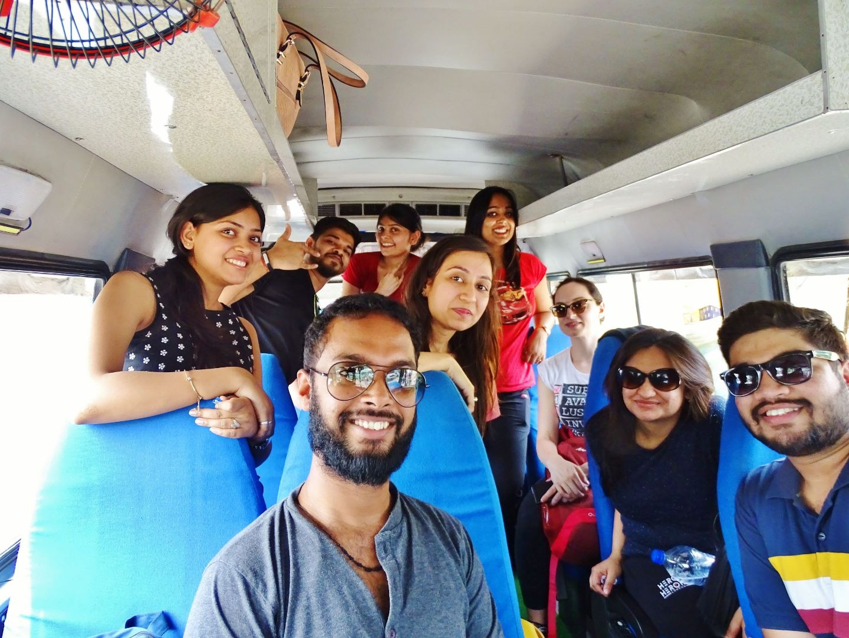 A photo journey to Leh – Ladakh
