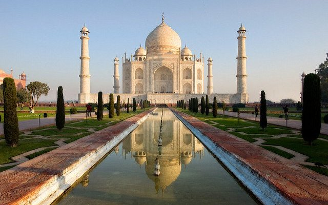 Exploring India: The 6 Must-Visit Destinations