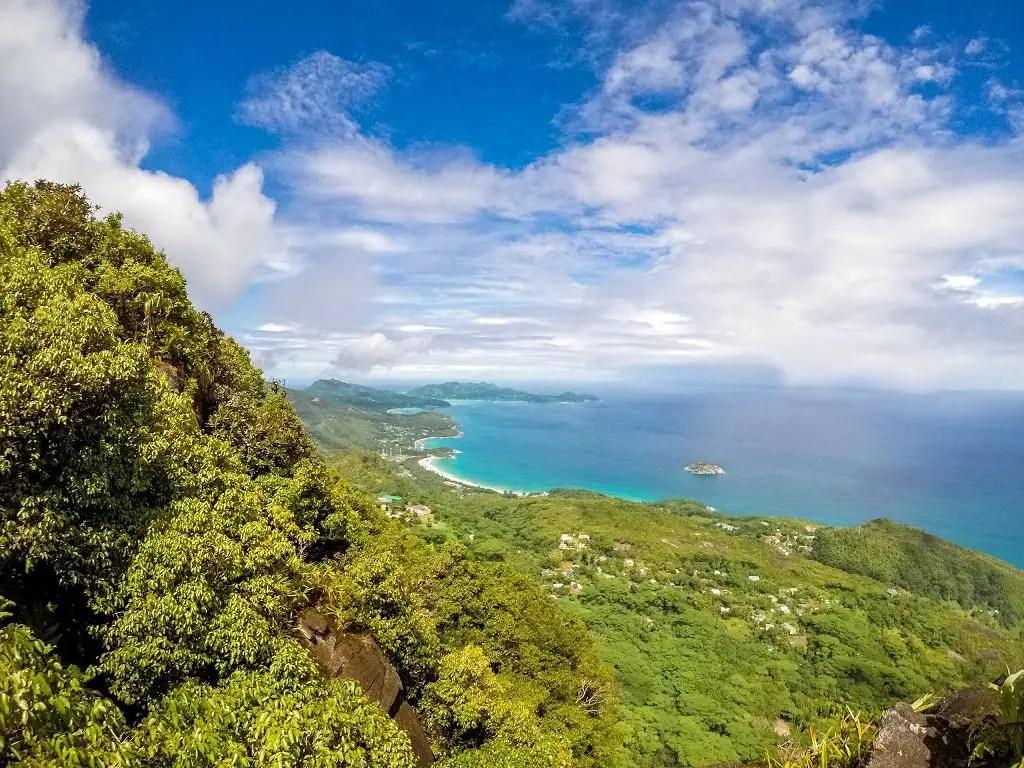 Budget Travel Guide Seychelles theETLRblog