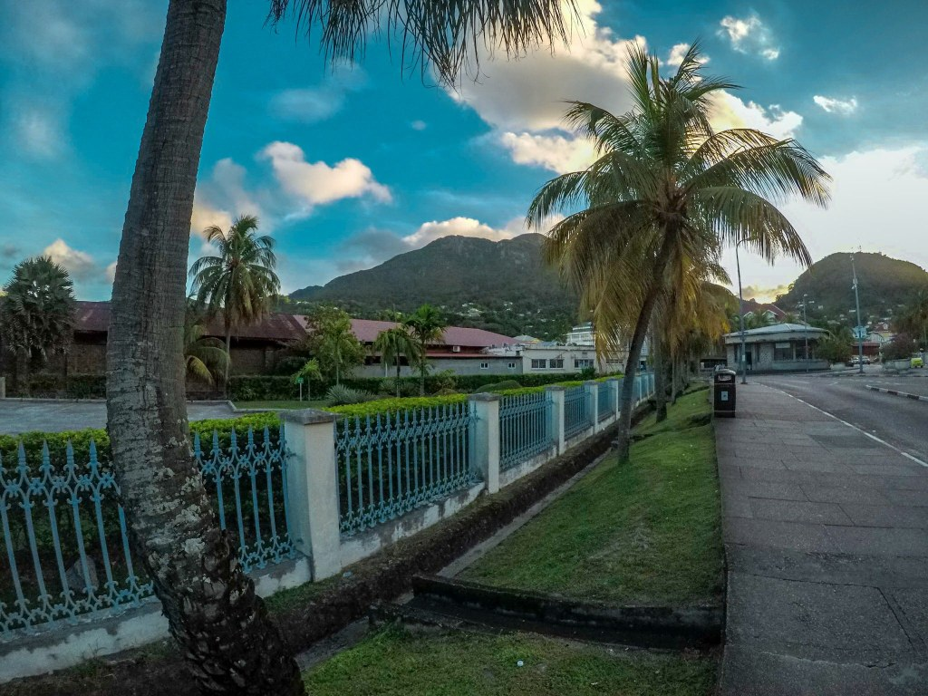 Budget Travel Guide Seychelles theETLRblog