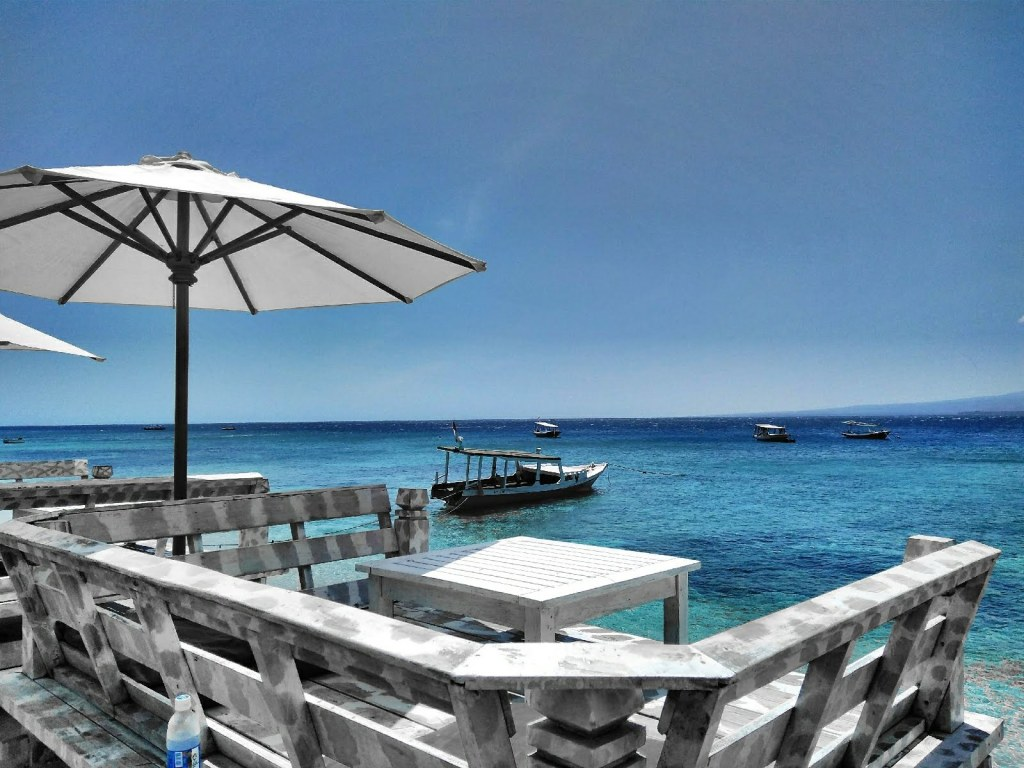 Best Things To Do in Bali Gili Islands