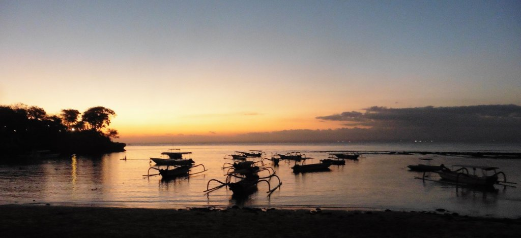 Best Things To Do in Bali - Nusa Lembongan