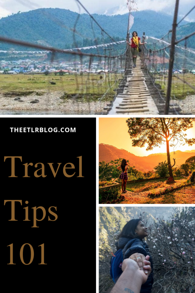 Top Travel Tips 101 by Eat Travel Live Repeat #travel #Inspiration