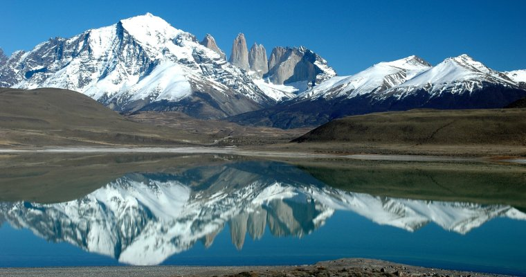 Argentina – 5 Places You Should Definitely Visit