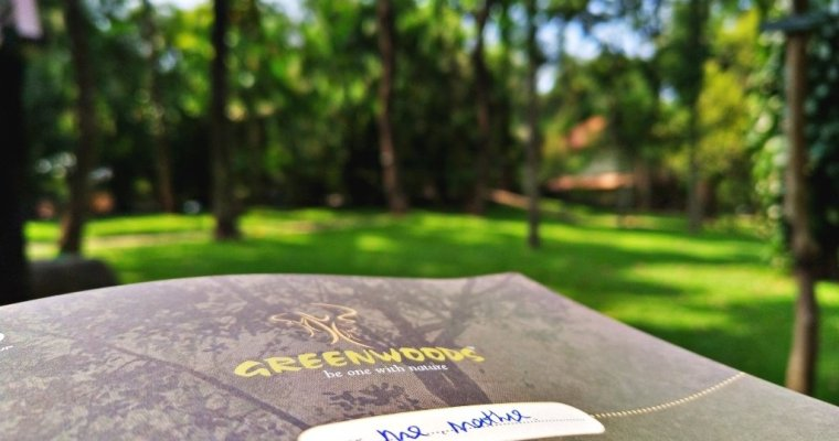 A Weekend in Thekkady, India – With Tips and Recommendations