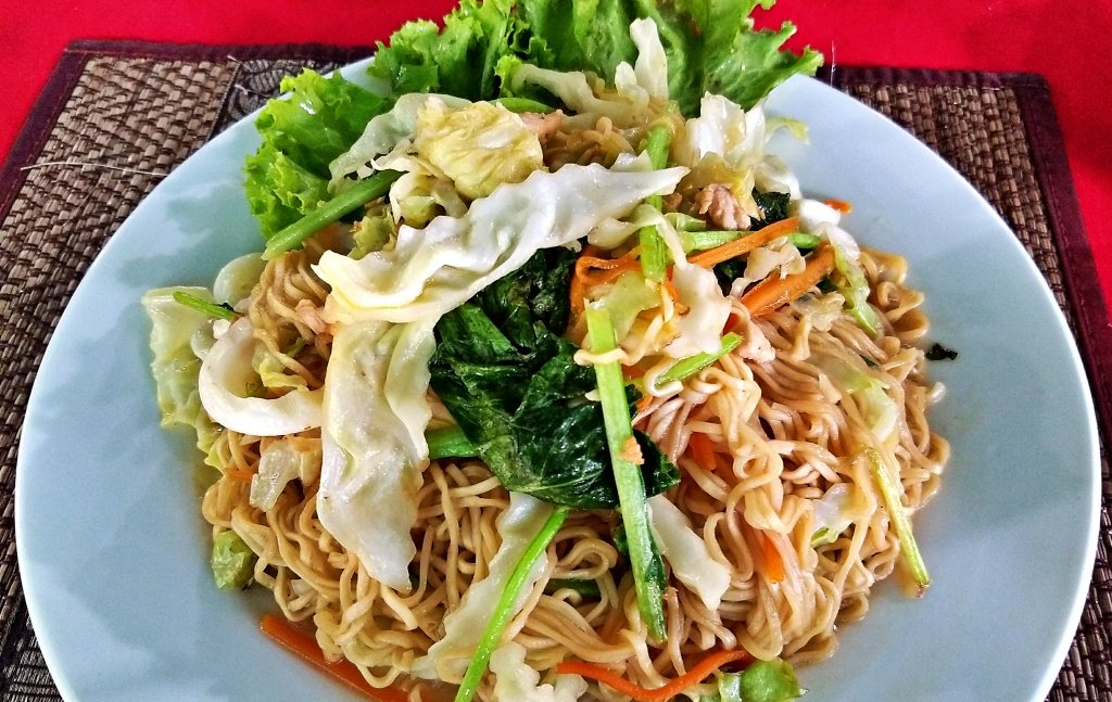 Top 10 Dishes To Eat in Chiang Mai – Thailand | The Chiang Mai Food Guide
