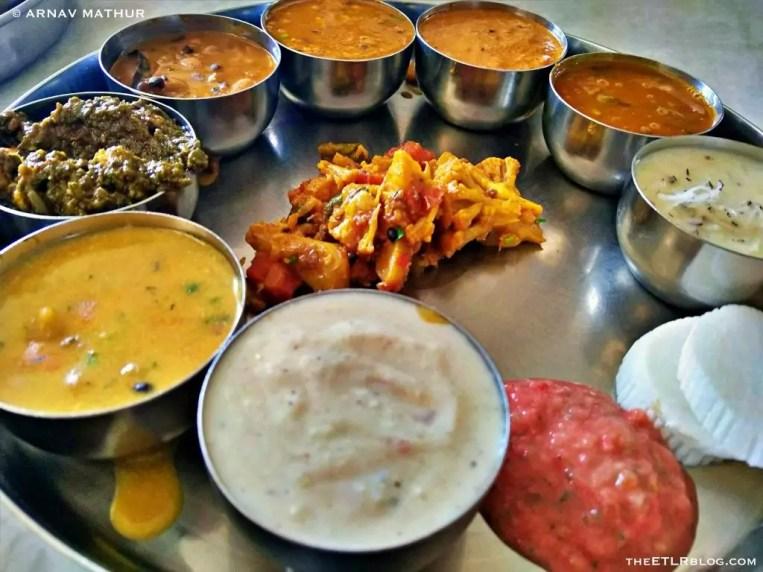 batch_Himachali Thali Suryaansh