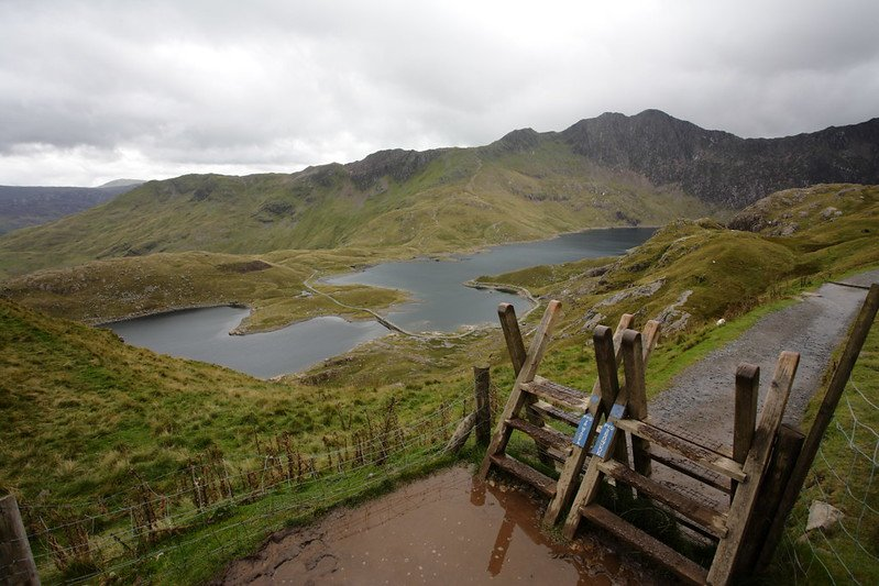 Best National Parks in the United Kingdom (UK)