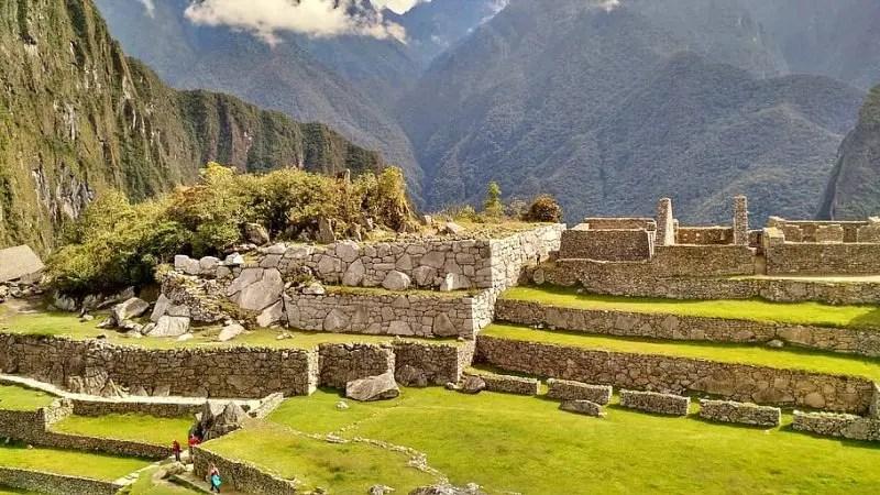 Peru – Travel Hacks for the Budget Traveller