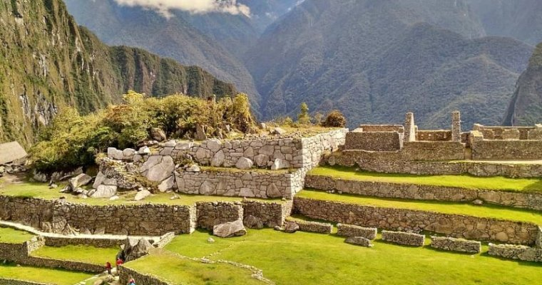 Peru – Travel Hacks for the Budget Traveller