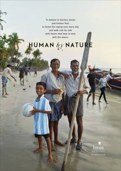Human By Nature 02
