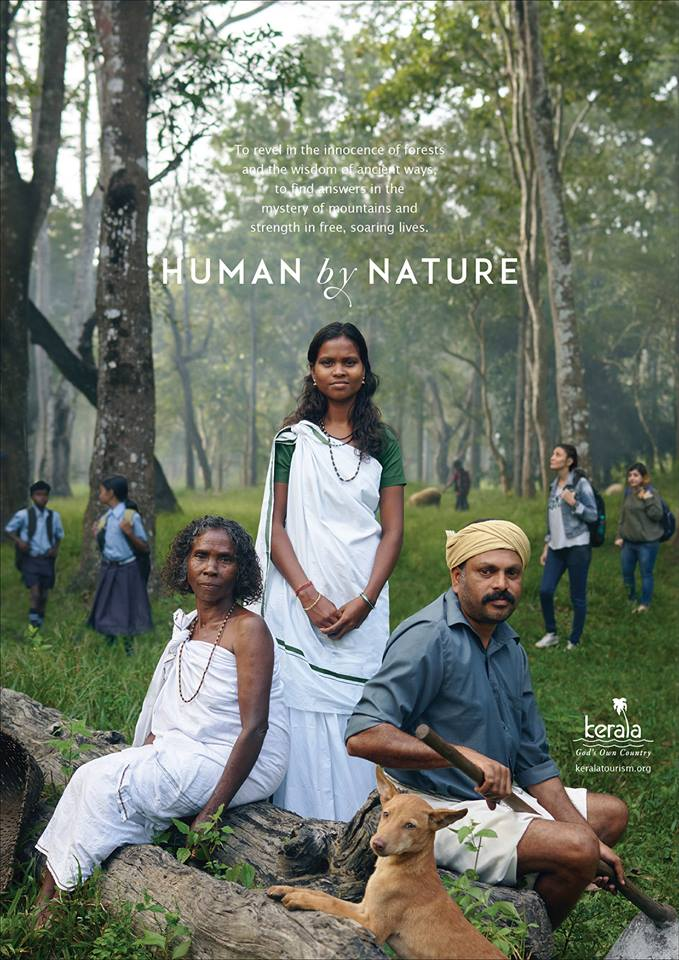 Human By Nature 03