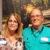 Profile picture of David and Cathy Coggin