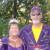 Profile picture of Chuck and Toni Klopp