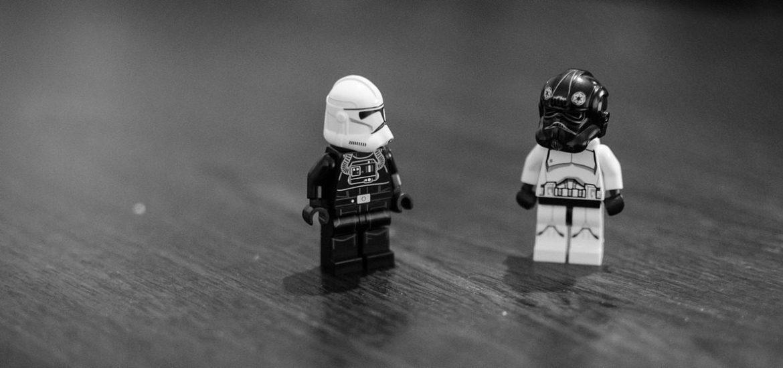 lego, star wars, stormtrooper