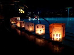 peace-and-humanity-day-2013-floating-of-paper-lanterns-coronado-san-diego-8
